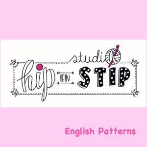English Patterns